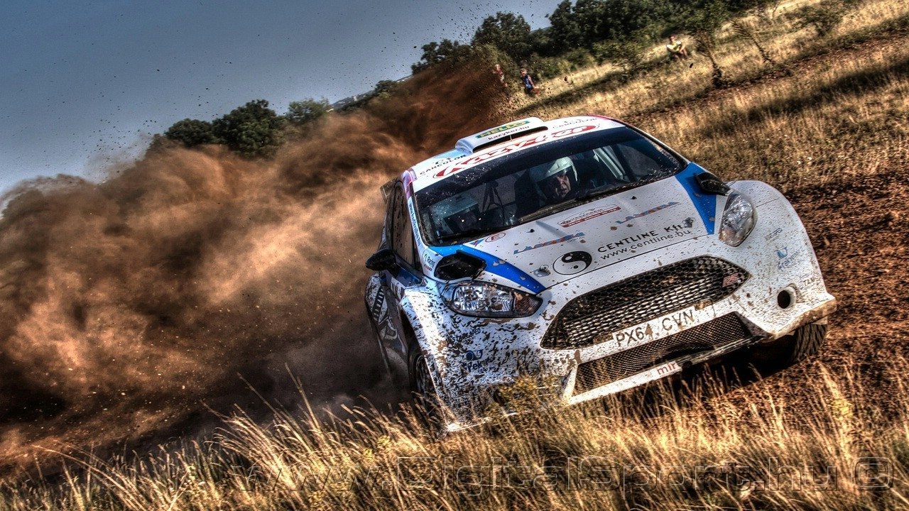 Veszprm_rally_15_digitalsport_001