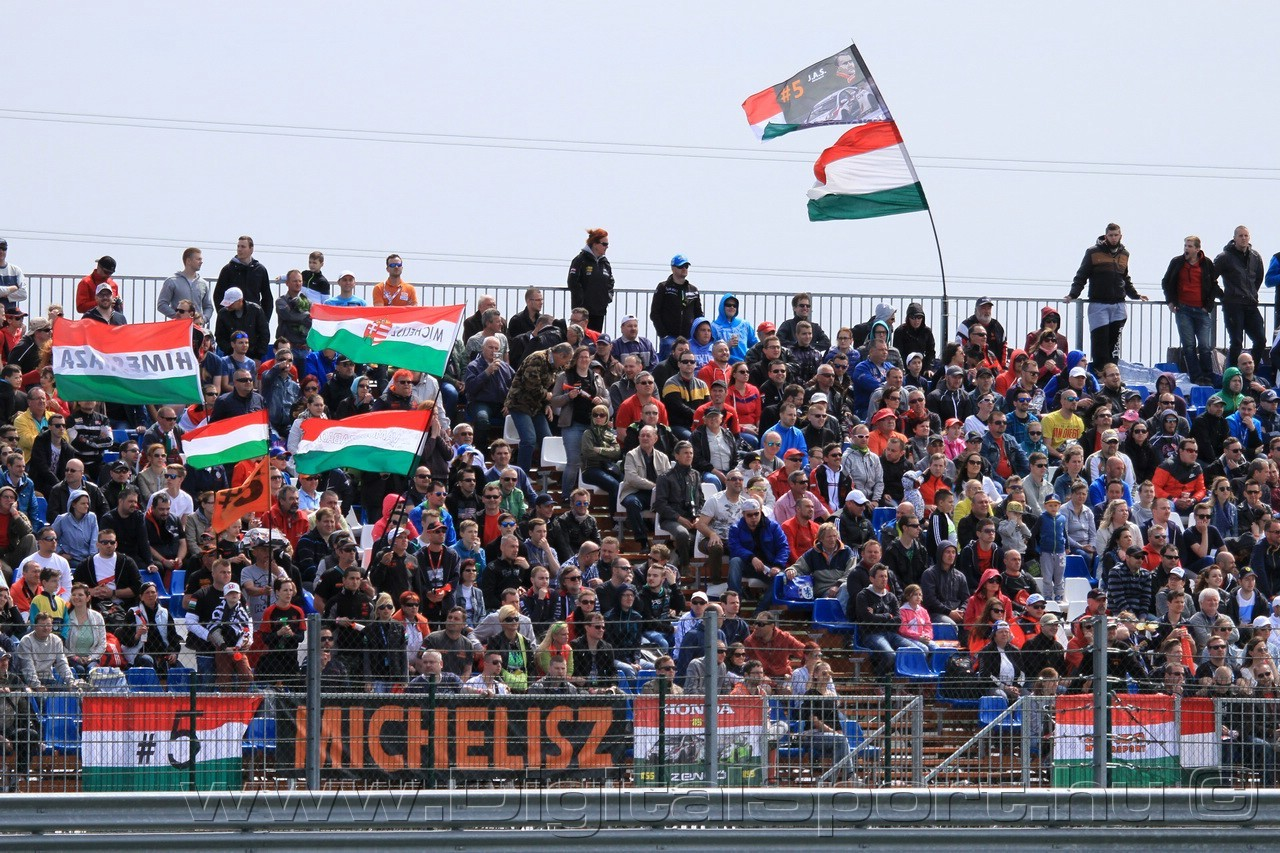 WTCC_slovakiaring_2016_digitalsport_001