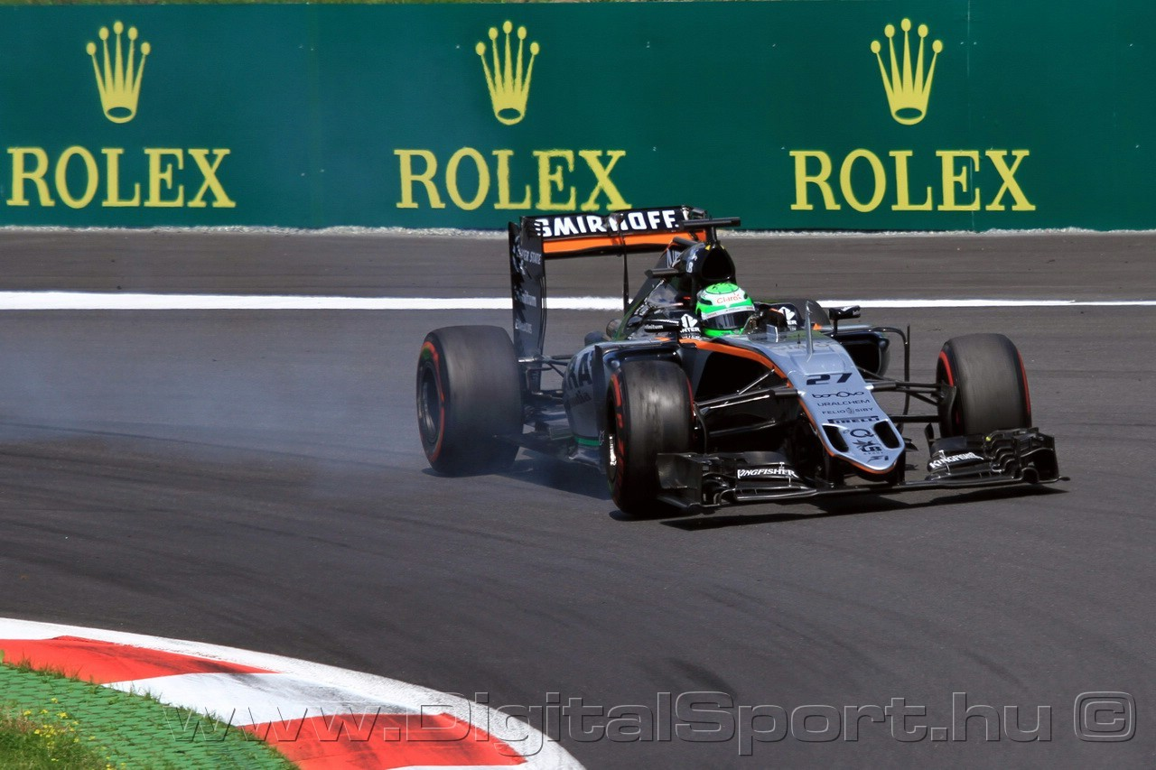 F1_AUT_digitalsport_068